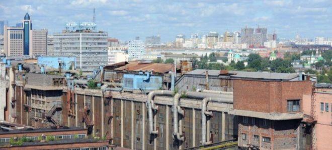 юридическая консультация адреса в москве зао