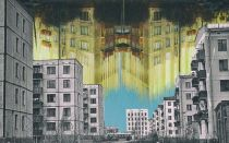 Противники реновации пятиэтажек