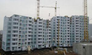Согласована Инструкция по выходу жильцов дома и программы реновации